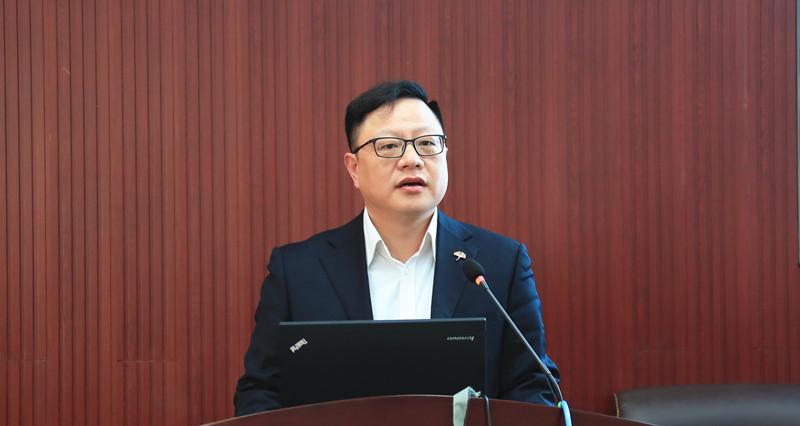 湖南金凯律师事务所副主任张晓文.jpg