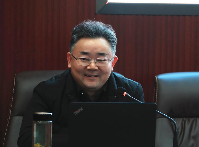 岳阳市教科院副院长张金华.jpg